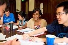 Stanford Pre-Collegiate Summer Institutes