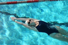 US Sports Nike Swim Camps