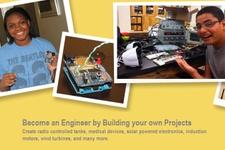 BlueStamp Engineering