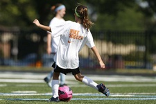 US Sports Nike Soccer Camps