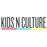 Kids N Culture