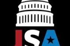 Junior Statesmen Summer Institutes