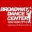 Broadway Dance Center