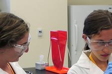 NSLC Biotechnology