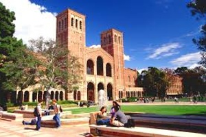 UCLA Mock Trial Institute